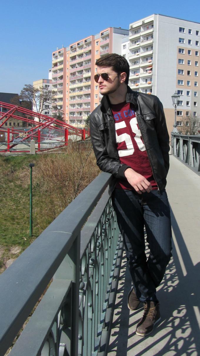 http://www.elarmarioaj.com/2014/04/outfit-65.html