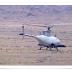 Helicópteros no tripulados - Vídeo
