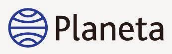 http://www.planeta.pt/
