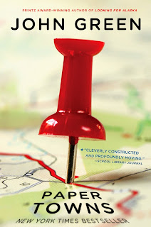 http://www.bookdepository.com/Paper-Towns-John-Green/9780142414934/?a_aid=jbblkh