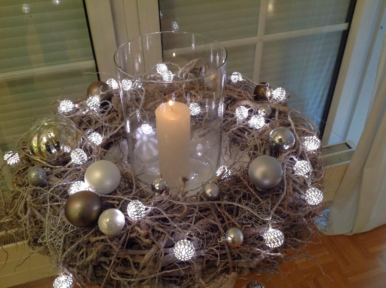 weihnachtsdeko no 2. Black Bedroom Furniture Sets. Home Design Ideas