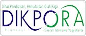 Disdikpora Prov. D.I.Yogyakarta