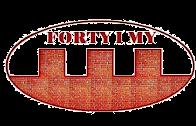FORTY I MY -  Kobylany Przedmoście Terespolskie