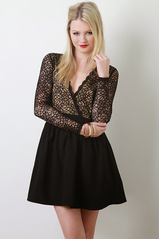 http://www.urbanog.com/Surplice-Lace-Twofer-Dress_101_52289.html