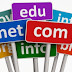 3 Ways to Save Money on Domain Registration and Web Hosting