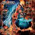 Disco da Semana #4: Helloween - Better Than Raw
