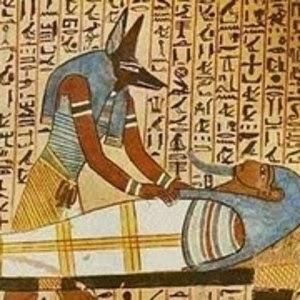 libros gratis de mitología egipcia, finesa, maya y romana