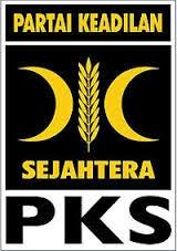PKS Makin Solid