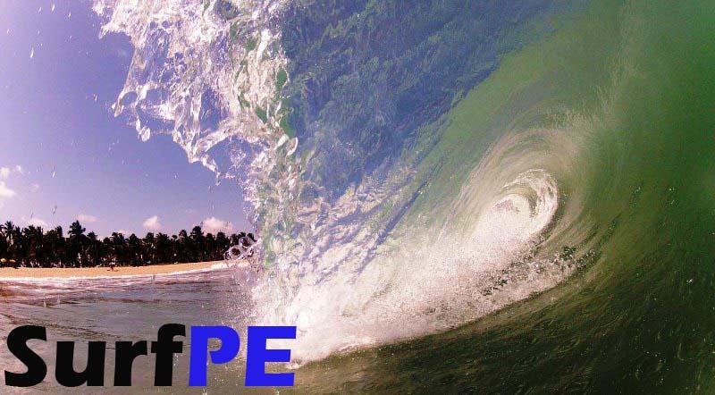 SurfPE