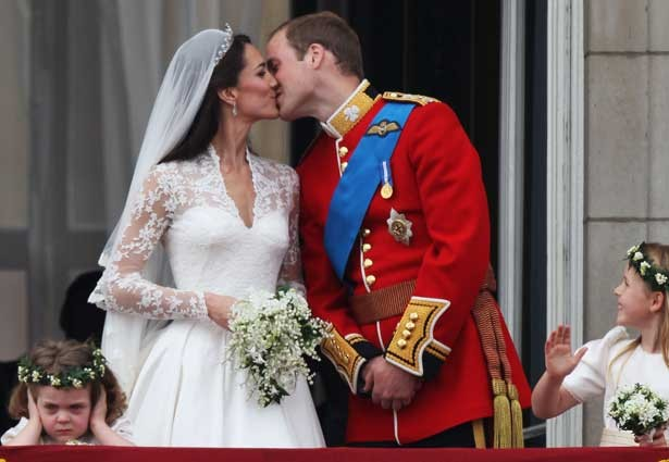 kate and william kissing. william and kate middleton