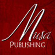 check out my publisher
