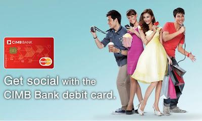 CIMB-Debit-Card