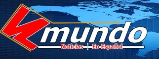 VLmundo  Noticias en Espaol