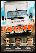 Loaded (2015) [English] SL DM - Patrick John Flueger, Kumail Nanjiani, Andrew W. Walker