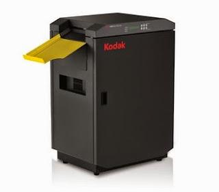 Kodak D4000 Duplex Driver Download