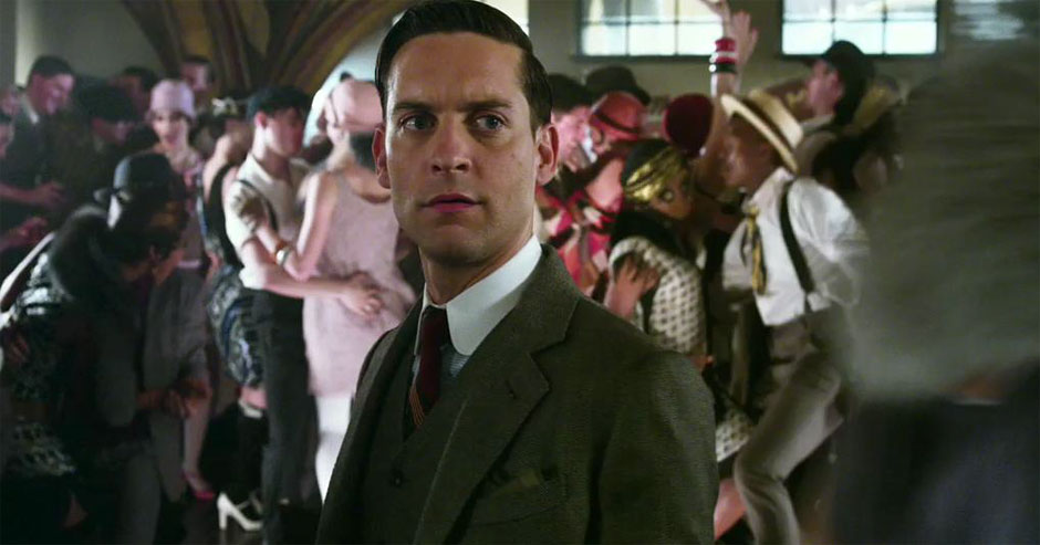 essay about nick carraway in great gatsby Essays on northern ireland conflict essays on object oriented software engineering pdf essays on occupational health and safety essays on okonkwo things fall apart.