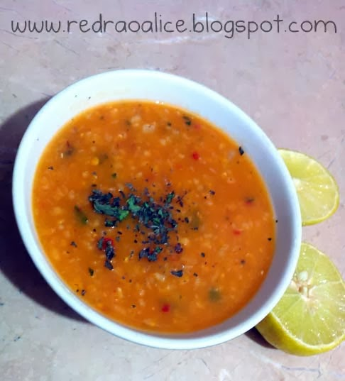 Ezo gelin, Soup recipe, Turkish soup, turkish recipes, ezo gelin corbasi