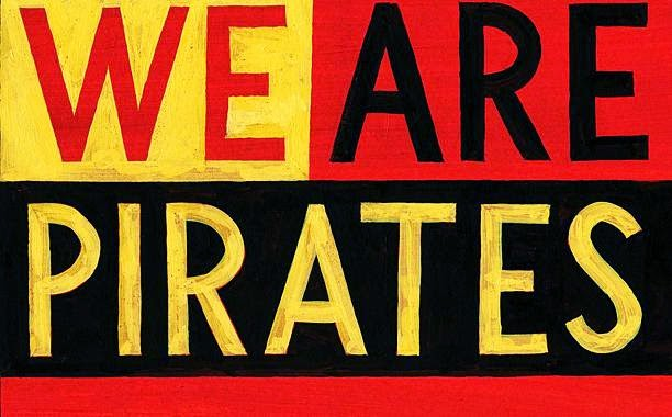WE-ARE-PIRATES_612x380_0.jpg