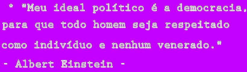 http://reflex0es.blogspot.com.br/