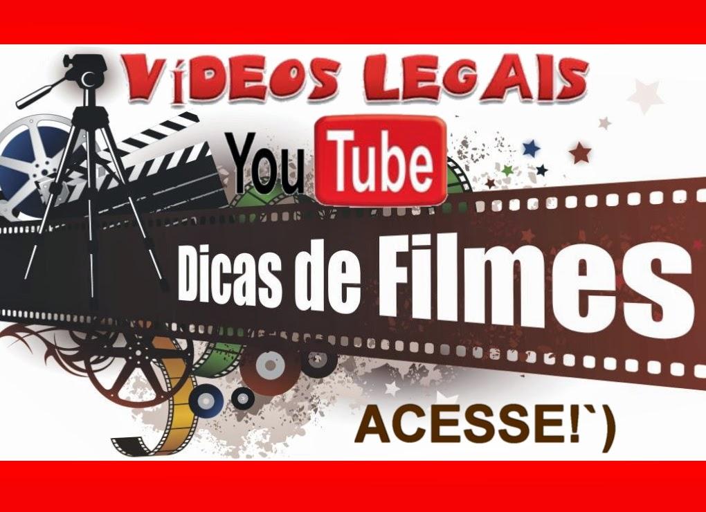 """MEGA FILMES HD""""                                              ."""