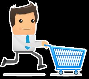 eCommerce brasileiro fast facts