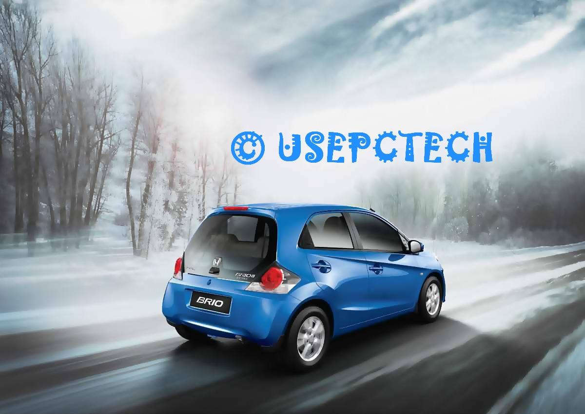 http://1.bp.blogspot.com/-h1iSkIuDe50/T1OhGjGa9PI/AAAAAAAAAoE/Stv8ggpDmCg/s1600/honda-launches-its-small-car-brio-in-india-128.jpg