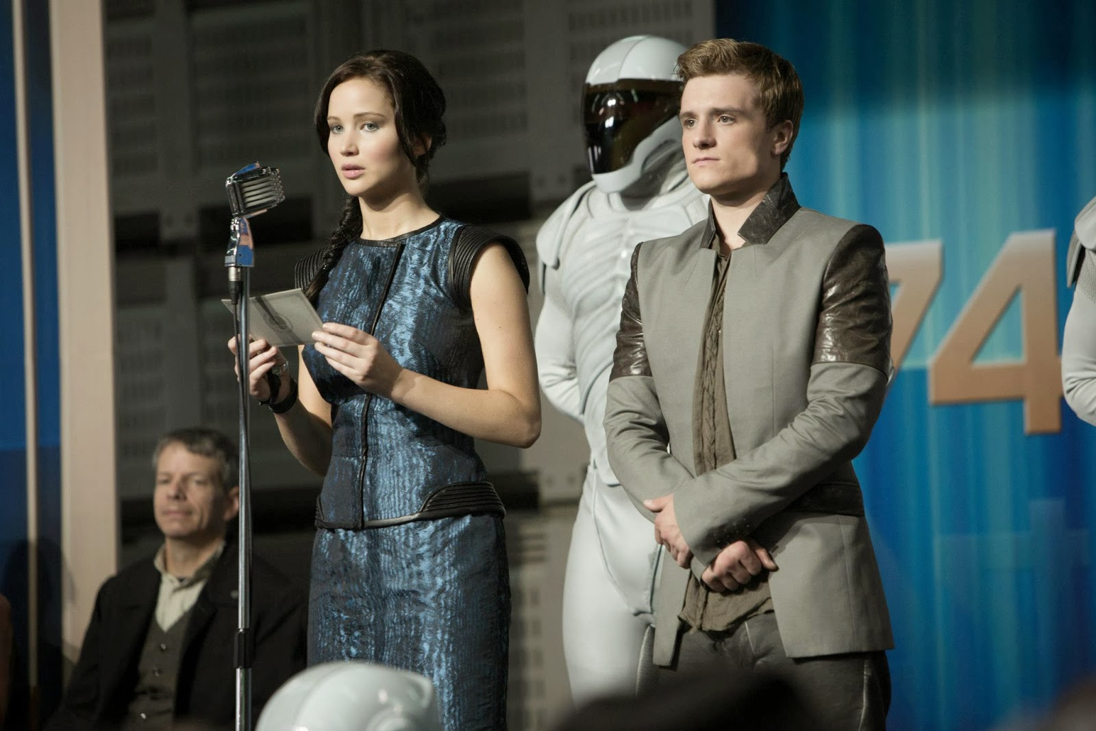 the code is zeek catching fire burns down the competition catching fire burns down the competition movie review