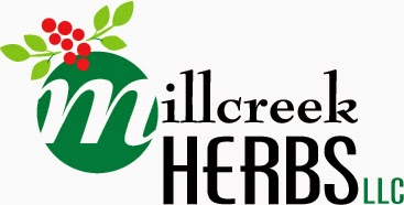 Millcreek Herbs