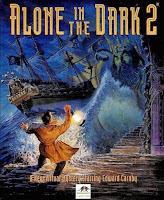 Alone in the Dark II: El regreso de las sombras (2011)