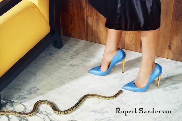 Rupert-Sanderson-Elblogdepatricia-shoes-zapatos-scarpe-ad-campaign-calzature