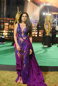 Regina sizzling photos from IIFA Utsavam-thumbnail-11
