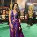 Regina sizzling photos from IIFA Utsavam-mini-thumb-11