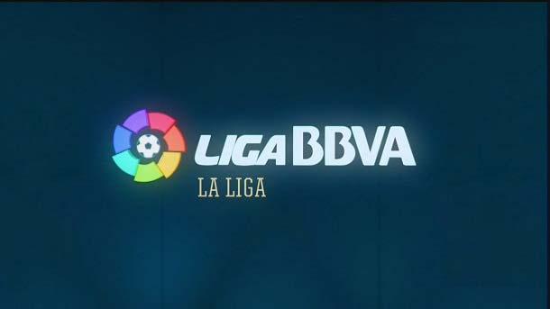 Liga BBVA 2015-16 J11 - Resultados y clasificación | FC Barcelona ...