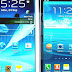 Samsung Galaxy S III - Notes On Samsung Galaxy S3