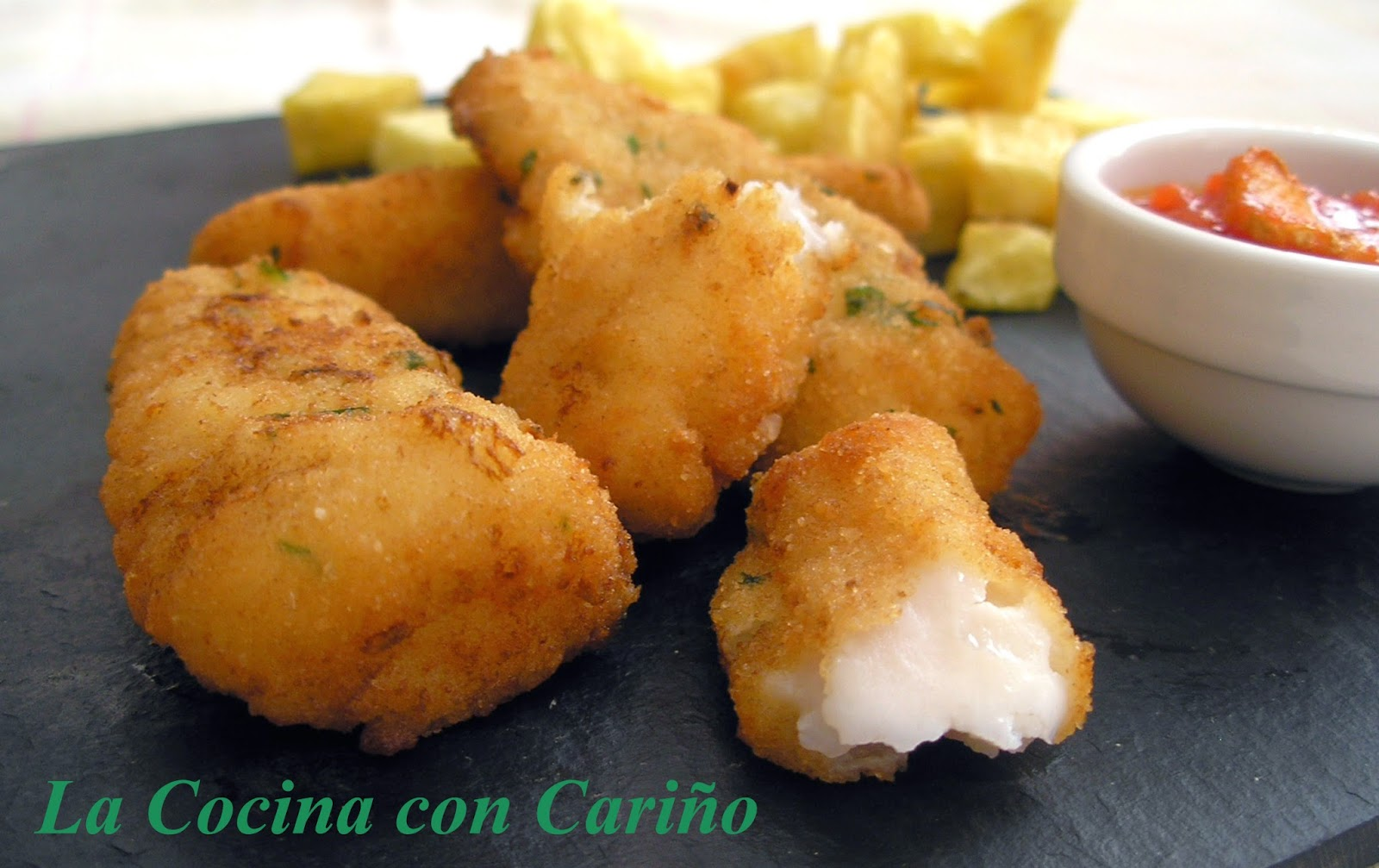 Image Result For Receta Pasta Orly