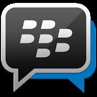Tutorial Daftar Email di BBM Android dan ID BBM Mudah