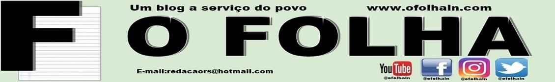 www.ofolhaln.com