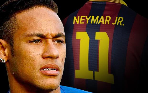 Transfer Pemain Baru Barcelona 2013/2014