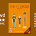 [Seriado] The IT Crowd (2ª Temporada)