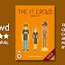 [Seriado] The IT Crowd (2ª Temporada)