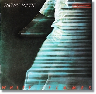 Snowy white white flames 1983 quem tem pe quem no tem baixa 03 the journey parts i ii 638 04 lucky star 702 05 its no secret 351 06 dont turn back 350 07 bird of paradise 500 fandeluxe Image collections