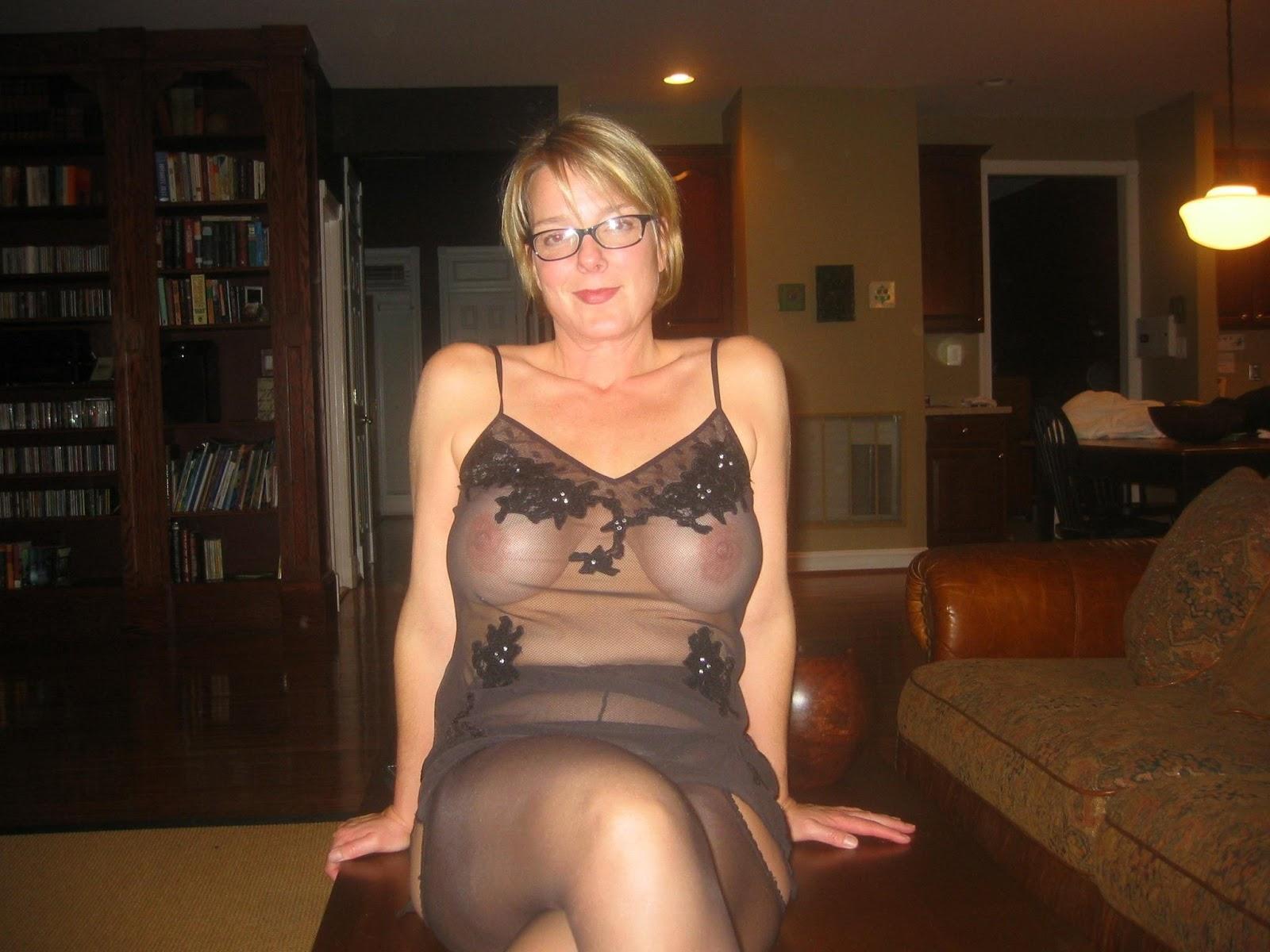 Фото дам в возрасте смотреть бесплатно, Зрелые женщины: порно фото на Возбуждает! 2 фотография