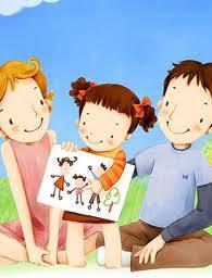 diaforetiko.gr : wwwpppoimages Απίστευτες απαντήσεις από μικρά παιδιά στο ερώτημα Τί είναι αγάπη :