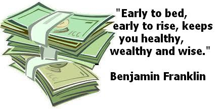 Get Money Quotes Impressive Money Quotes 10 Popular Money Quotes