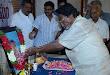 Beeram Mastan Rao Condolences Meet