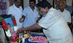 Beeram Mastan Rao Condolences Meet-thumbnail
