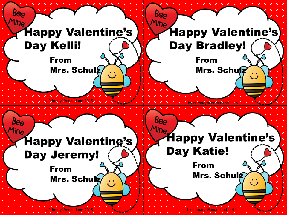 https://www.teacherspayteachers.com/Product/FREE-Printable-and-Editable-Valentine-Cards-for-Students-or-Homeschooler-1684006