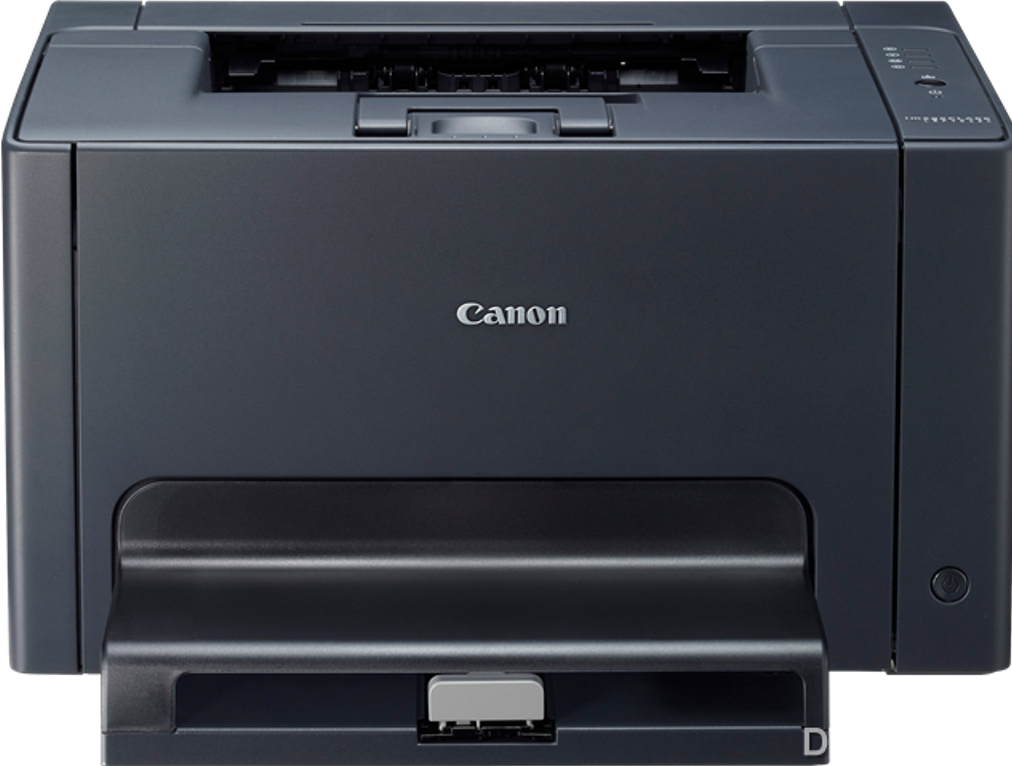 Driver for Printer Canon LBP-810 | L10576E - [Download]
