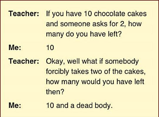 cool-math-problem-cakes