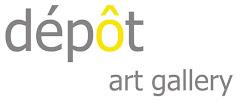 Dépôt Art Gallery